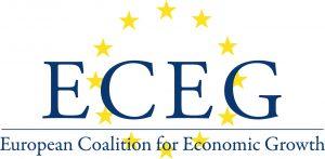 ECEG_Logo_RGB