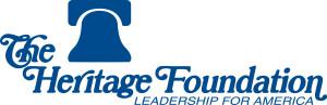 Heritage-logo1