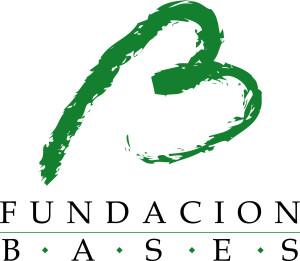 Logo Alta Def I