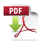 PDF-download-icon-150x150