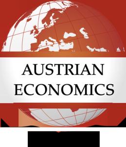 AEC_Logo-header