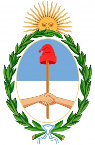 640px-Coat_of_arms_of_Argentina