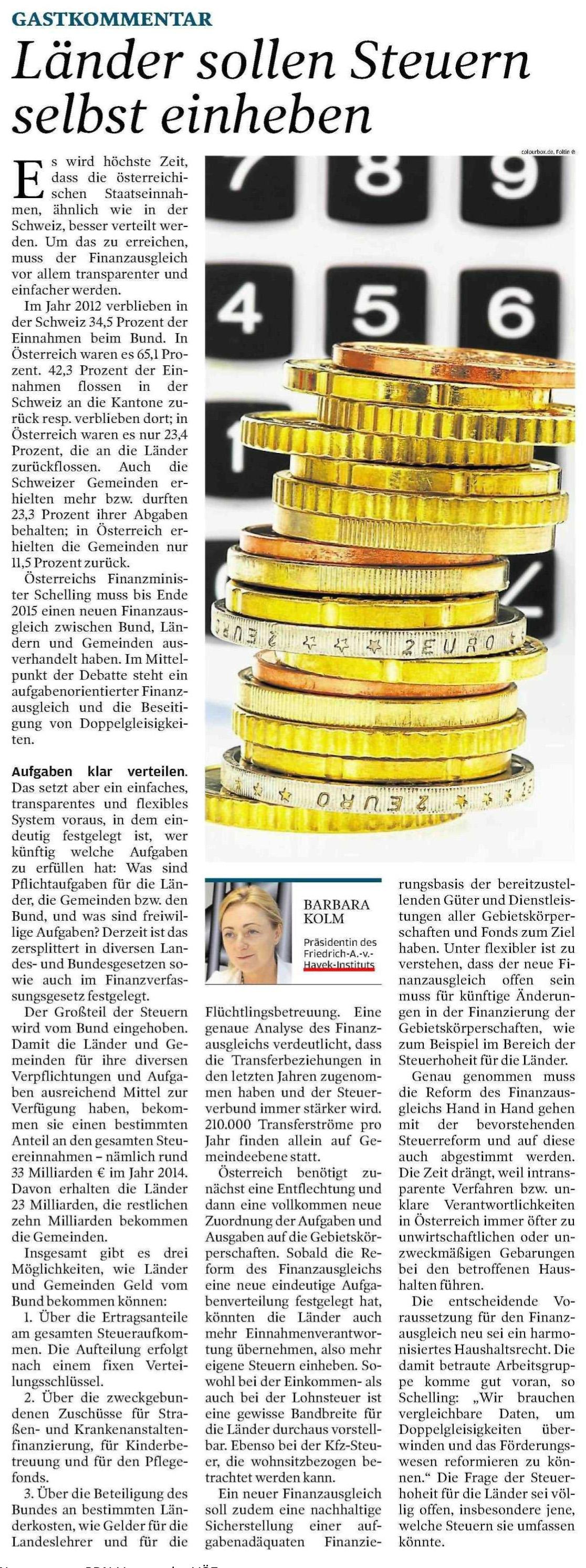Wirtschaftsblatt 300914 copy2