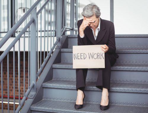 Sind wir auf lange Sicht alle arbeitslos?