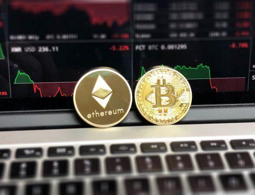 Was steckt hinter dem Hype um Kryptowährungen?