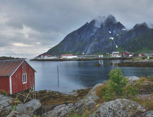 Das skandinavische Modell – ein Vorbild für Europa?