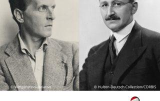 Wittgenstein und Hayek