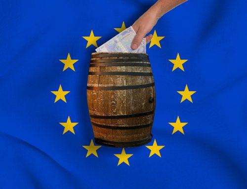 """Österreich braucht eine Steuerreform, keine """"Steuergerechtigkeit"""""""